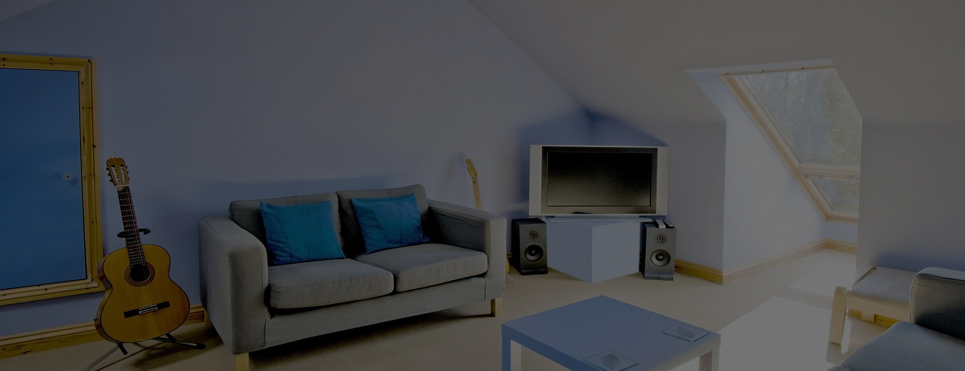 Home Renovation in Essex