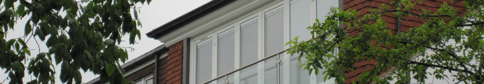 Loft Conversions Chingford