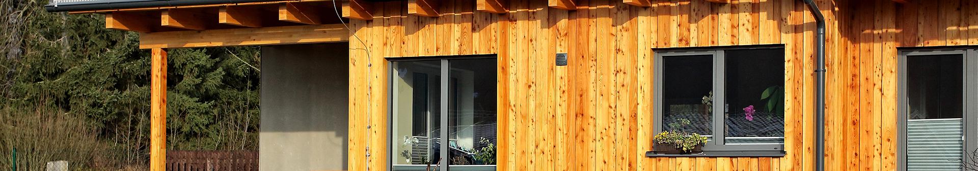 Micro Homes Essex