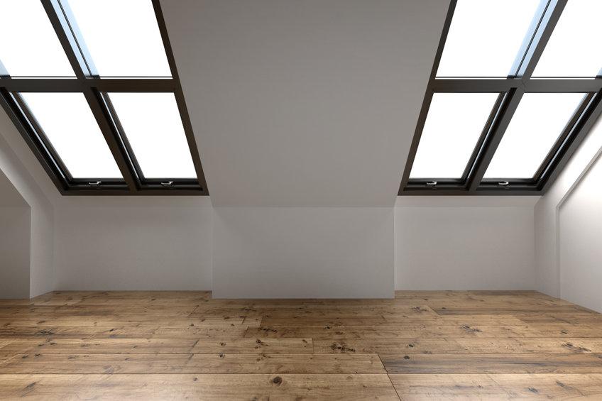 Loft Conversion Planning Design