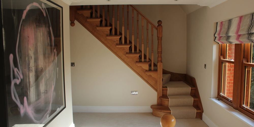 Loft Conversions from Create Room