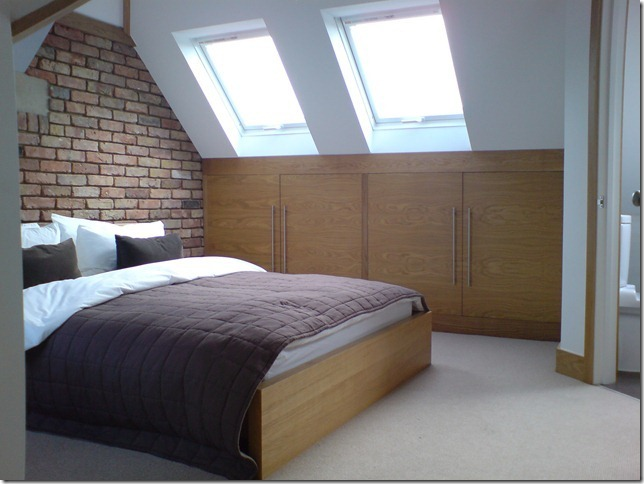 loft conversion specialists essex