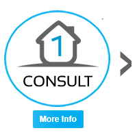 Loft Conversion Consultation