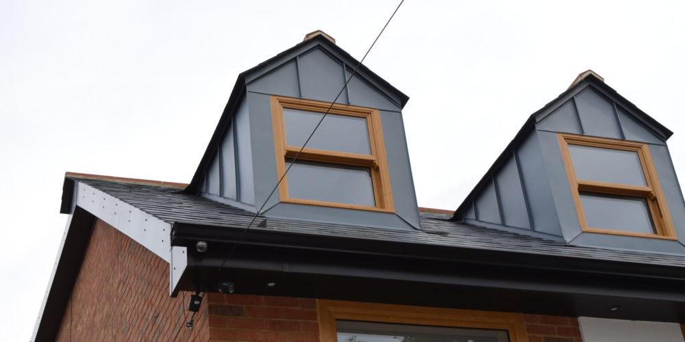 loft conversions southend