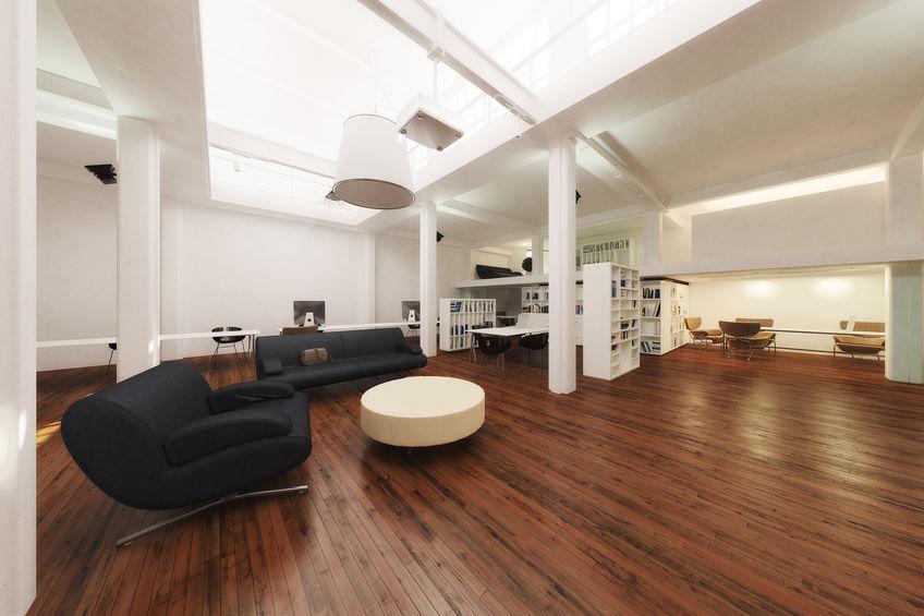 loft extensions harlow