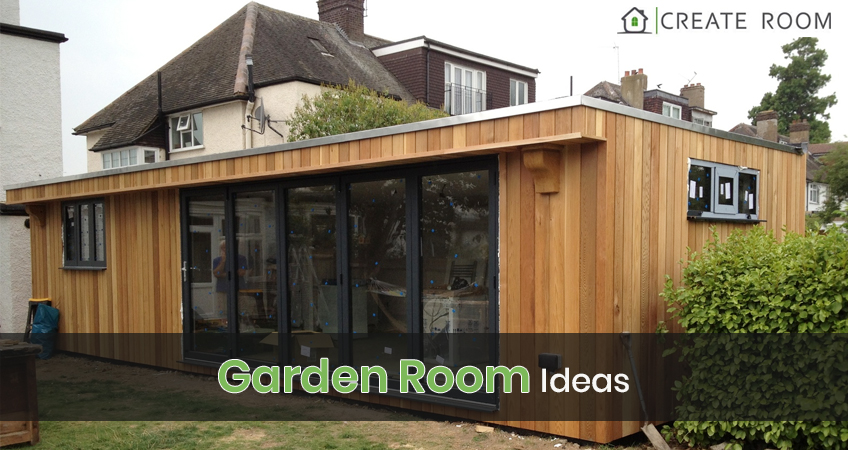 Garden-Room-Ideas