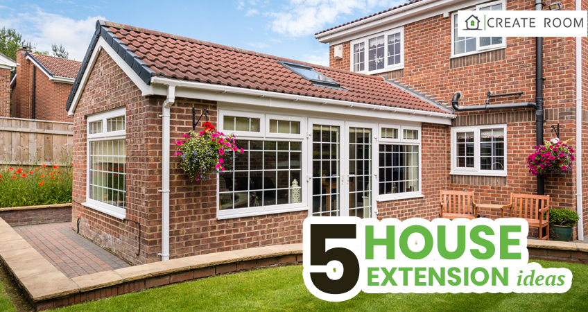 5-house-extension-ideas