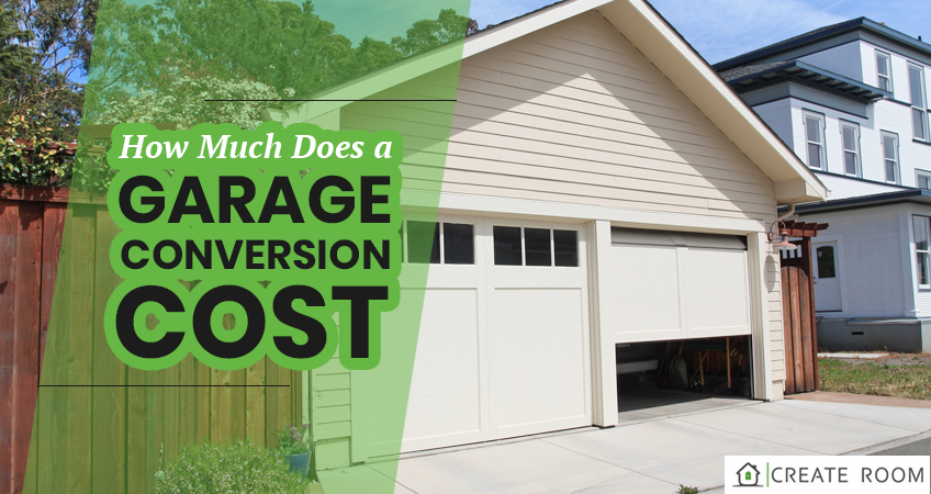 How-Much-Does-a-Garage-Conversion-Cost