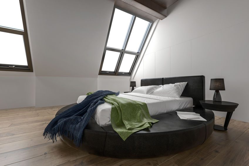 How Much Does a New Build Loft Conversion Cost