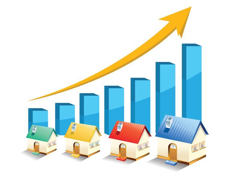 Loft Conversion Value Increase